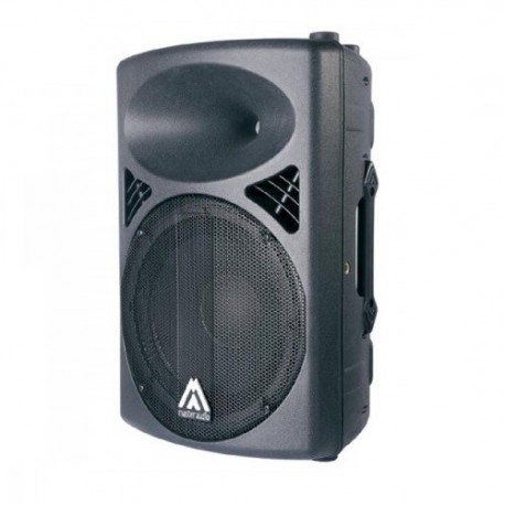 Enceinte Active Master Audio