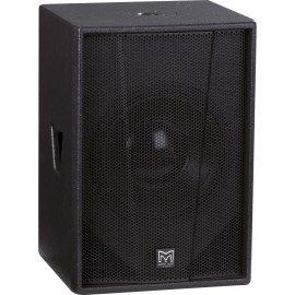 Martin Audio Subwoofers S12+