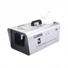SNOW 1200 DMX MACHINE A NEIGE
