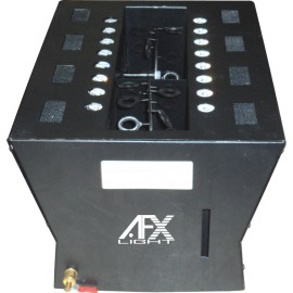Machine a bulles afx lbm200led