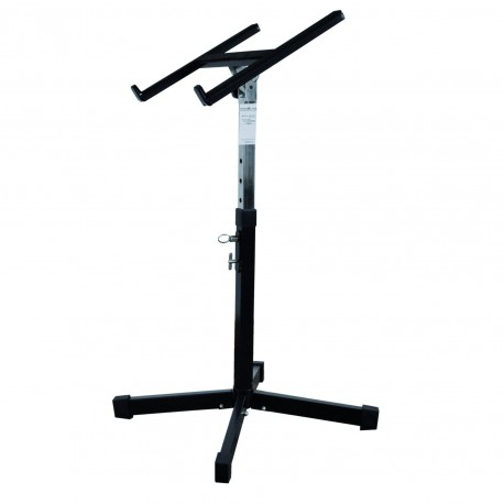 Power Stand multi usage - MS 300