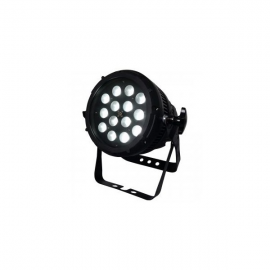 Par led nicols 1418 z ip