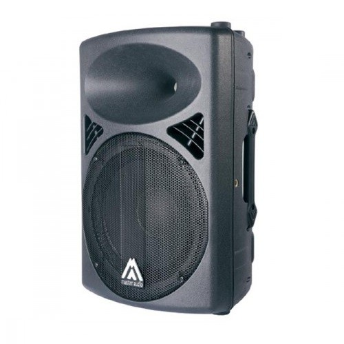 Master Audio NT 15A 500W