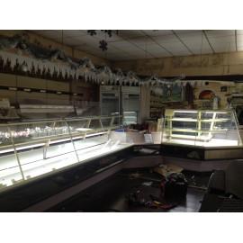 Boulangerie les Bergères Seyssinet Pariset