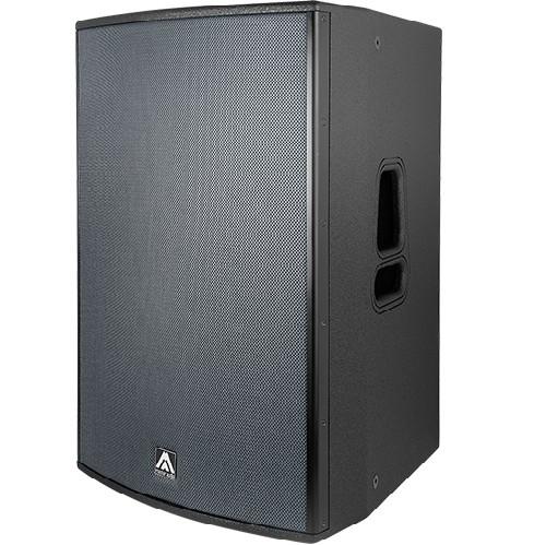 Master Audio Extérieure longue portée 1500W