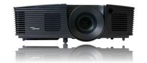 Vidéo projecteur s316