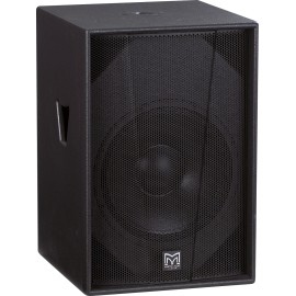 Martin Audio Subwoofers S15+