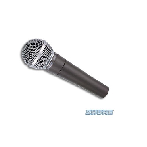 Micro Main Chant