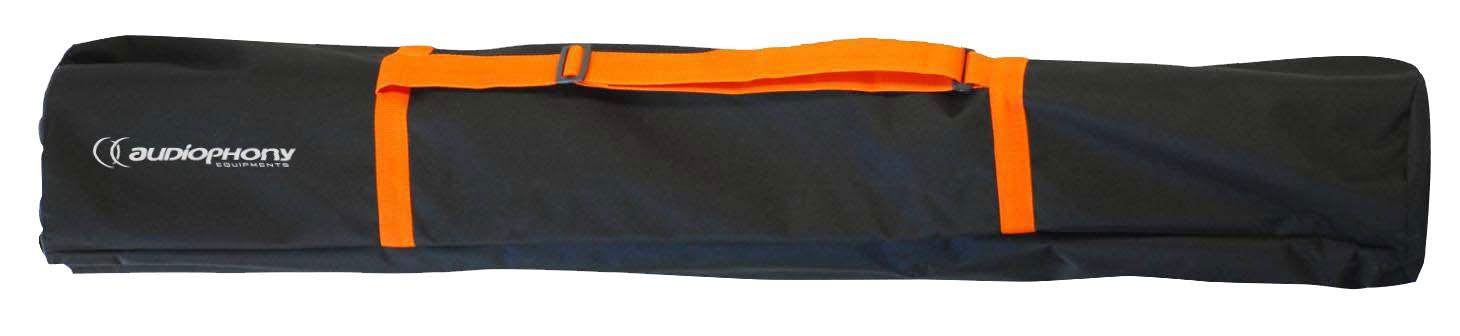 Audiophony CAB2-BAG