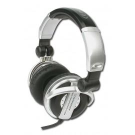 Audiophony DJ-950