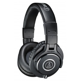 Casque Audio ATH-M40x