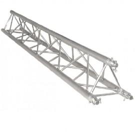 structure alu 220 2M
