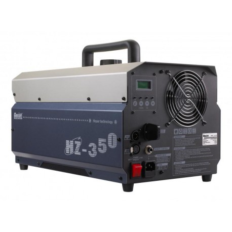 Nicols HZ 350