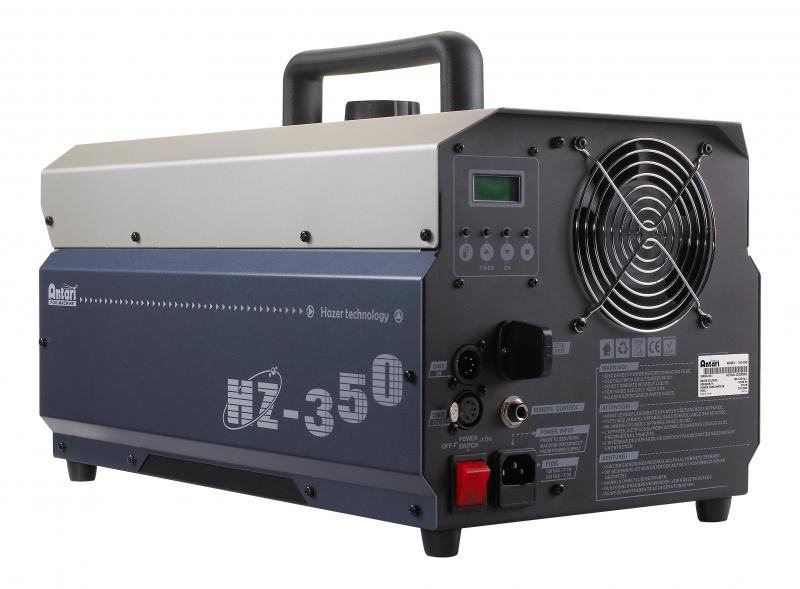 Antari HZ 350