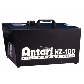 Antari HZ 100