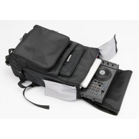 MAGMA BAGS ROOT BACKPACK XL