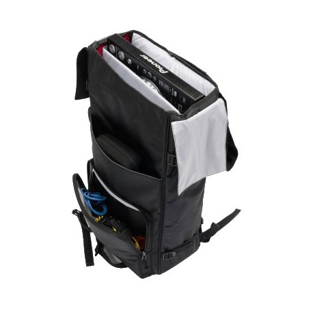 MAGMA BAGS ROOT BACKPACK XXL