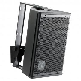 Audiophony S10