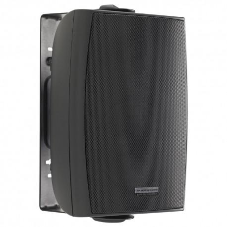 Audiophony EHP520B