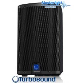 Turbosound TU-IQ8
