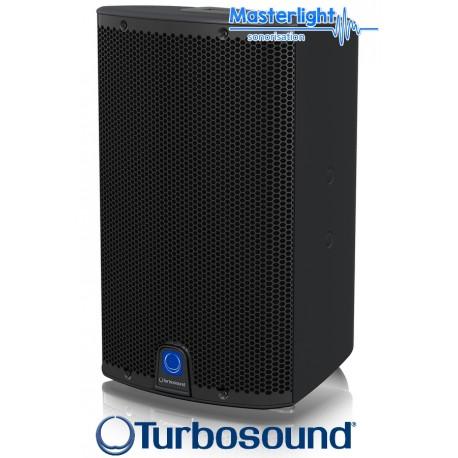 Turbosound TU-IQ10