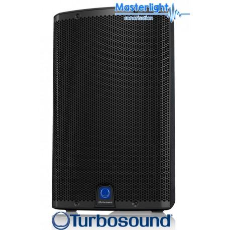 Turbosound TU-IQ12