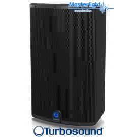Turbosound TU-IQ15