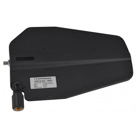 Audiophony UHF410-Ant
