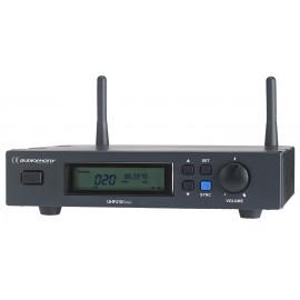 Audiophony UHF410-Base