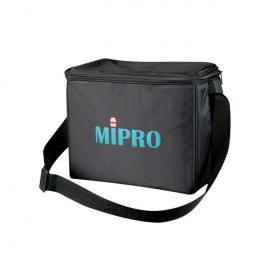 Mipro Housse SC10