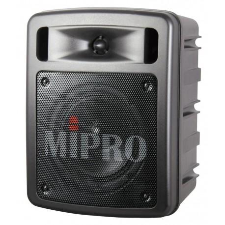 MIPRO - MA 303 SB