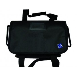 Housse de transport BAG 100