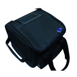 Housse de transport BAG 150