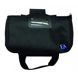 Housse de transport BAG 200