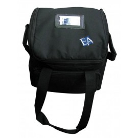 Housse de transport BAG 250