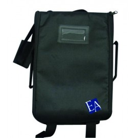 Housse de transport BAG 400