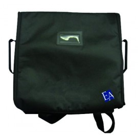 Housse de transport BAG 550