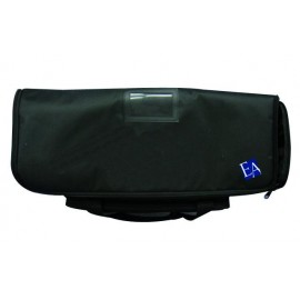 Housse de transport BAG 600