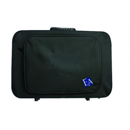 Housse de transport BAG 800