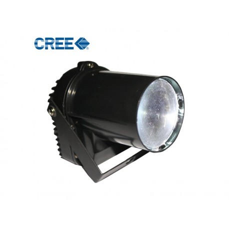 Power Lighting SPOT LED 5W CREE