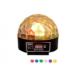 SPHERO LED MK2 BLACK