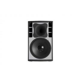 Master audio X15D xcellence série disco