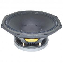 Audiophony ExW12-300