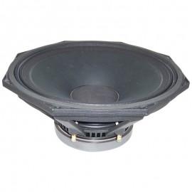 Audiophony ExW15-300