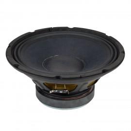 Audiophony MTW10-200