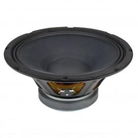 Audiophony MTW12-250