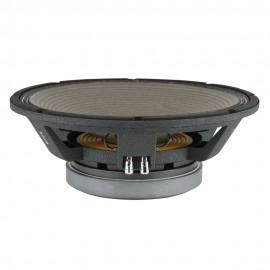 Audiophony OWB15-600. 15Po/600W/8Ω