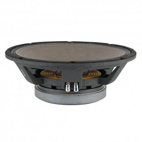 Audiophony OWB15-600