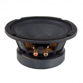 Audiophony OWB6-100. 6,5Po/100W/8Ω