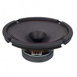 Audiophony RUW8-102